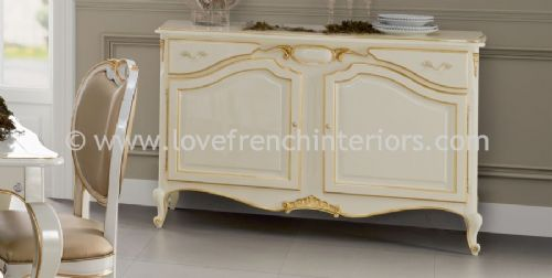 Glamour Sideboard